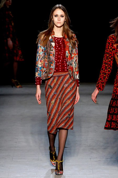 images/cast/10151232266752035=Fall 2013_14 COLOUR'S COMPANY fabrics x=libertine new york